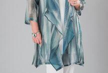 moda nad 60