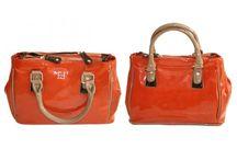 Furstenberg bags / Original Furstenberg bags available at http://swiss-corner.ro/
