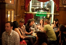 After Parties / by Nevada City Film Fest