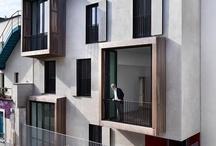 Housing / Housing
