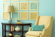 Projects to Try in Your New Home from Paxos Homes