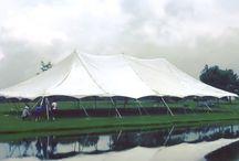 Stewart's Tents