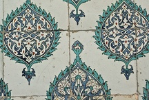 ottoman theme