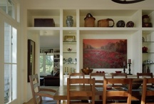 My Living Room / ideas for my living room / by Rebecca Deering