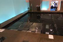 Feria Barcelona piscina & Wellness 2016