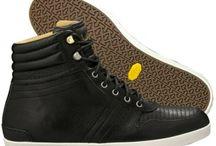 shoes - soles