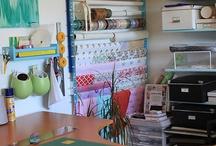 DIY møbler / Møbler som enkelt kan bli laget selv, og som er meget nyttig