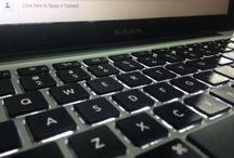 Work / MAC