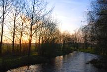 Himmlisch! 02 | 2012 / Klare Luft, sonniges Wetter, blauer Himmel – ist das nicht schön?
