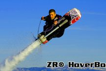 Flyboard Australia / Flyboard Australia is perfect solution for all type of fly board in Australia , We are the premier supplier in across the Australia. We committed to give best service to our valuable customers. You can contact us to visit at site or make a call (0404 114 231). We would happy to help you.