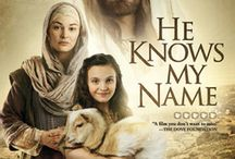kristene filmer