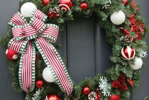fionas wreath