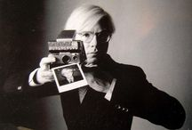 Polaroid / by Doug Craib