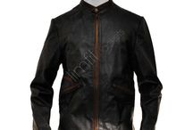 Tron Legacy 2010 Film Sam Flynn Jacket / Tron: Legacy is a 2010 American science fiction film released by Walt Disney Pictures. A sequel to the 1982 science fiction film Tron, it is directed by Joseph Kosinski, produced by Tron director Steven ...