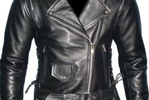 Ladies Leathers / Ladies leather jackets, leather gloves and accessories at lowest costs in UK and all over the world.