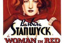 Posters Cinema