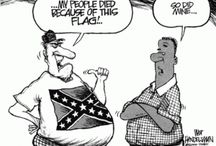Racism and Bigotry