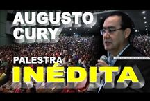 Augusto curry
