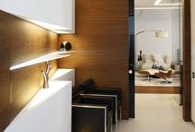 Апартаменты/Apartments