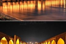 Bridges / Bruggen
