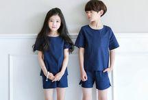 very cuties