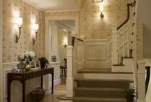 casa y decoracion / ideas para decorar la casa