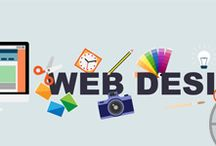 Web Design and Development - Basic