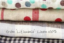 tecidos, tricot e costura