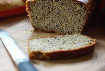 pão sem carboidratos