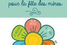 idee ass maternelle