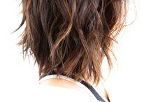 vlasy strih.uces