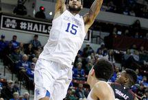 Must see Kentucky basketball pics