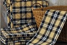 Pattern: Cornbread / by Piper Classics