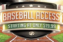 Subscribe To the Package of Baseball Betting Predictions