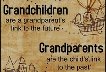 Grandparent quotes