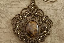 Svatantrata / Jewellery I make