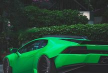 Cars / Awesome cars