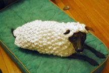 Crochet / by Angel Pat