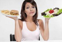 Sağlıklı Yaşam / Sağlıklı yaşam üzerine geniş kapsamlı makaleler