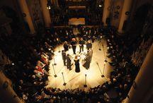 De Laatste Lamentatie / http://www.nederlandskamerkoor.nl/concerten/concerten/2015-2016/delaatstelamentatie/