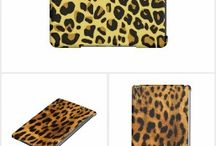 Leopard Print / Leopard Pattern Skin Print Ideas Collection with style, color for leopard print lovers