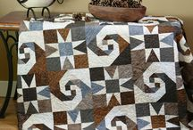 Quilting - Manly