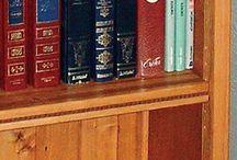 Torilynn denney torilynn70 no pinterest stash fandeluxe Choice Image