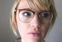 | glasses |