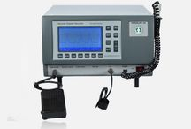 Automated ABI TBI Vascular Doppler Manufacturers
