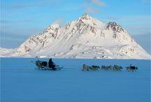 Viajes Groenlandia