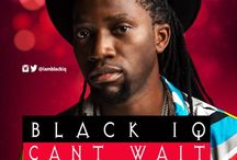 Nigerian Music Reviews 6/17
