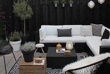 garden retreat ideas
