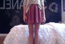 ♡Fashion: Outfits♡