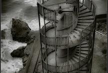 stepstair